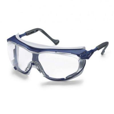 Okuliare UVEX Skyguard NT číre