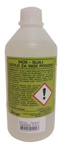 Čistič INOX SILAJ 0,5L