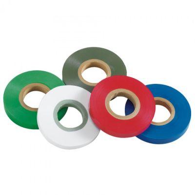 Viazacia páska zelená 10ks/bal.