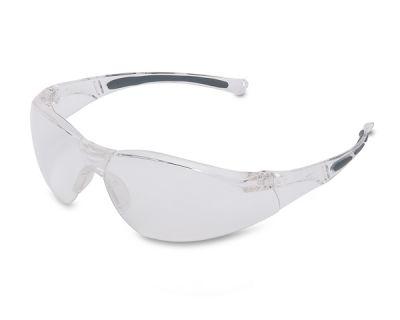 Okuliare HONEYWELL A800 Antifog číre