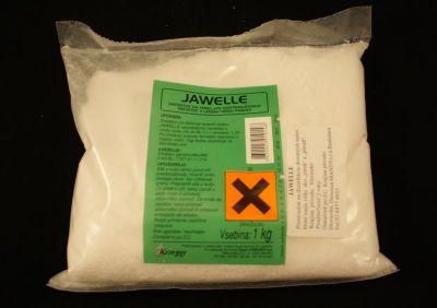 Jawelle 1kg