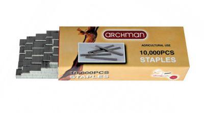 Spinky ARCHMAN 10.000ks/bal.