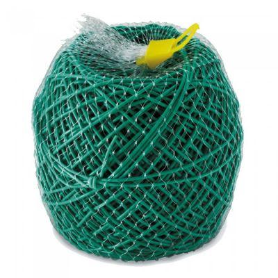 Bužírka zelená 3,5mm 1kg